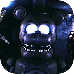 Fredbear and Friends: Reboot For PC