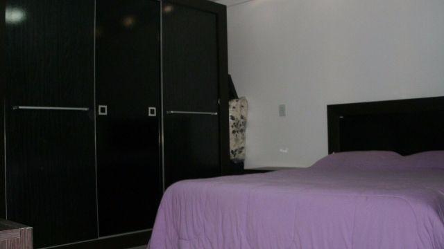 Apto 2 Dorm, José Menino, Santos (AP4194) - Foto 15