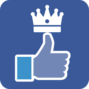 Download Royal Fb Liker app 2017 prank for PC