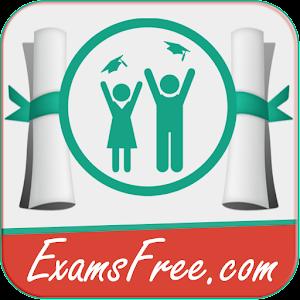 EF 70-463 Microsoft Exam
