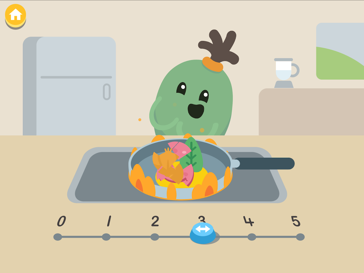 Dumb Ways JR Boffo's Breakfast Screenshot 7