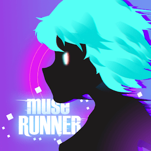 Muse Runner For PC (Windows & MAC)
