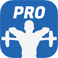 App PRO Fitness apk for kindle fire