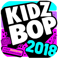 Kidz Bop Songs For PC Download / Windows 7.8.10 / MAC