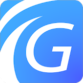 Download GSens Mobile APK to PC