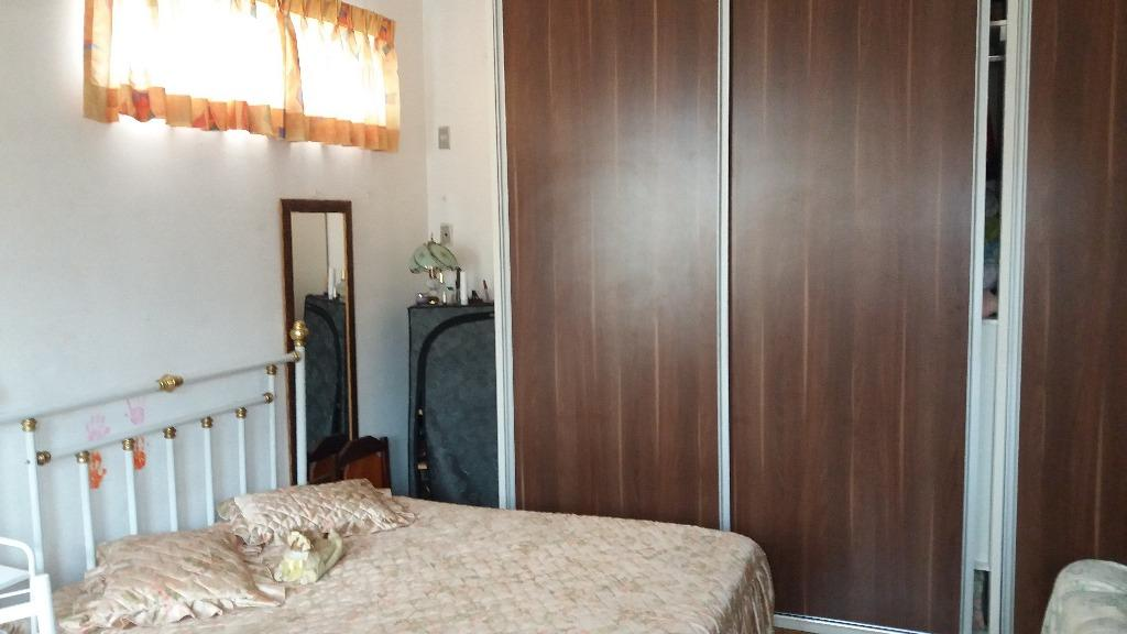 Casa 3 Dorm, Jardim Paraventi, Guarulhos (SO1385) - Foto 13