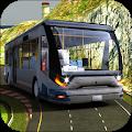 Real Coach Bus Simulator 17 APK baixar
