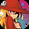 Witty Witch