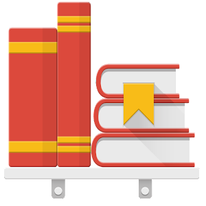 FBReader Bookshelf for PC-Windows 7,8,10 and Mac