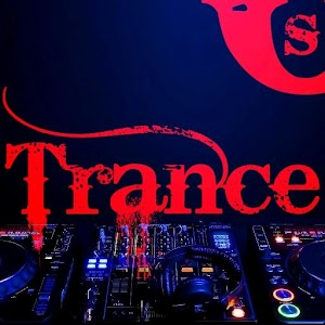 Trance music radio android apps on google play for Trance house music