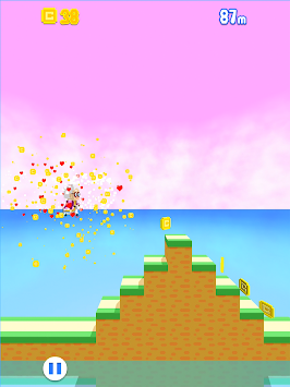Super Grannies APK screenshot thumbnail 7
