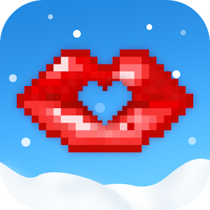 PixelDot - Christmas Color by Number Pixel Art For PC (Windows & MAC)