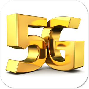 5G Browser For PC (Windows & MAC)