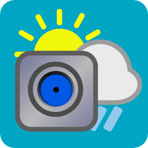 Meteo WebCam Live App