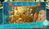 Hidden Object Mystery Worlds Exploration 5-in-1 Apk Download Free for PC, smart TV