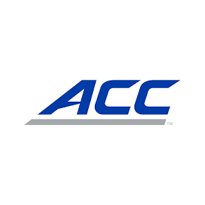 ACC Sports For PC