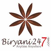 Biryani247 - Food Delivery APK for Ubuntu