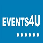 Events4U APK Image