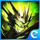 Efun-魔域天堂