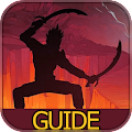 Game Guide for Shadow fight 3 and 2 APK for Windows Phone