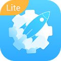 App Do Optimizer Lite APK for Kindle