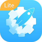 Download Do Optimizer Lite APK