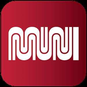 MuniMobile For PC / Windows 7/8/10 / Mac – Free Download