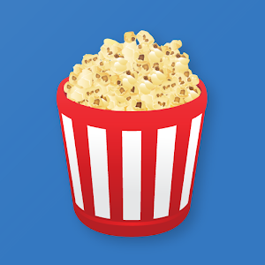 Movies by Flixster, with Rotten Tomatoes Online PC (Windows / MAC)