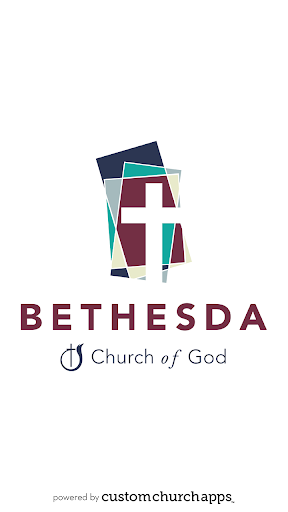 Bethesda Church of God Apk Download Free for PC, smart TV