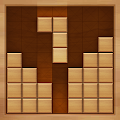 Free Download Wood Block Puzzle APK for Blackberry