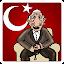 Free Download Feto Tokatla APK for Samsung
