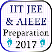 IIT JEE && AIEEE Guide 2017 APK for Bluestacks