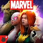 Marvel Contest of Champions 12.2.0