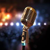 Mã số Karaoke Arriang Việt Nam