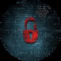 Download WIFI WPS WPA crack prank APK to PC