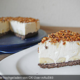 Cream Cheese And Yogurt Pie Recipes