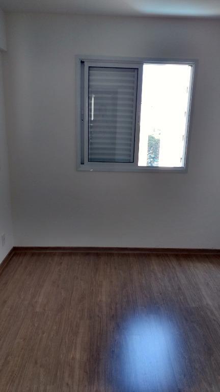 Apto 2 Dorm, Centro, Osasco (AP13369) - Foto 5