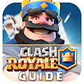App House Royale - The Clash Guide APK for Kindle