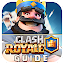 House Royale - The Clash Guide for Lollipop - Android 5.0