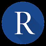 REGNUM: Новости России и мира Icon
