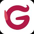 App goin直播 APK for Kindle