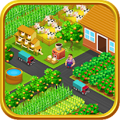 Family Farm Happy APK for iPhone