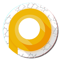 Crackify Pixel  Icon Pack on PC / Windows 7.8.10 & MAC