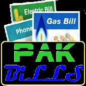 App Pak Bills APK for Windows Phone