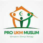 Download PRO UKM MUSLIM APK