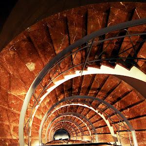 Madrid Staircase.jpg
