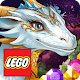 LEGO® Elves: Adventures