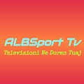 ALBSport Tv - ShikoTv