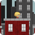 Burly Roof Runner APK Version 1.7