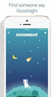 Goodnight APK Descargar